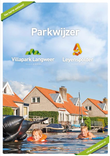 Parkwijzer pag1.png