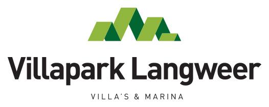 Villapark Langweer